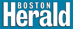 something savory in the boston herald